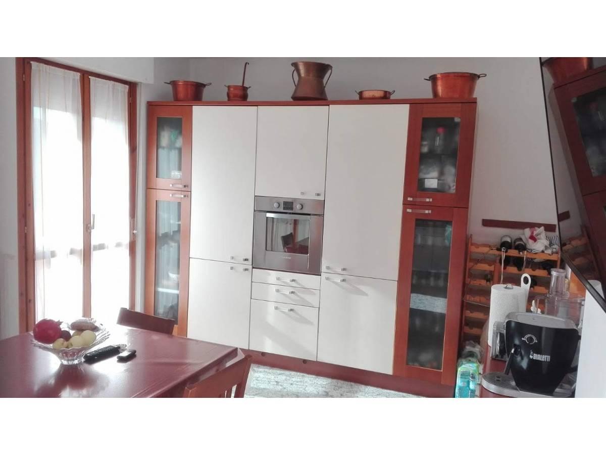 Appartamento in vendita in Via E.Ianni  a Francavilla al Mare - 7107127 foto 8