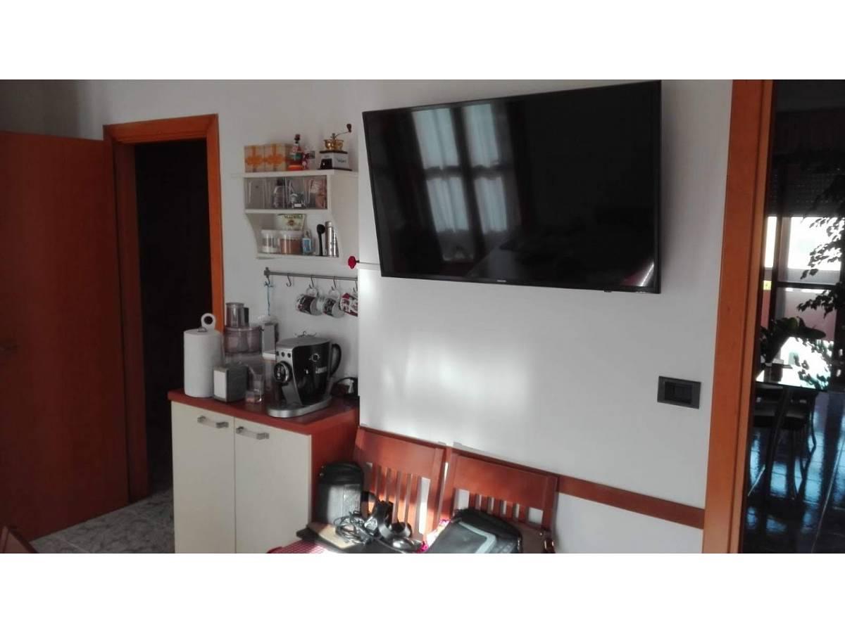Appartamento in vendita in Via E.Ianni  a Francavilla al Mare - 7107127 foto 9