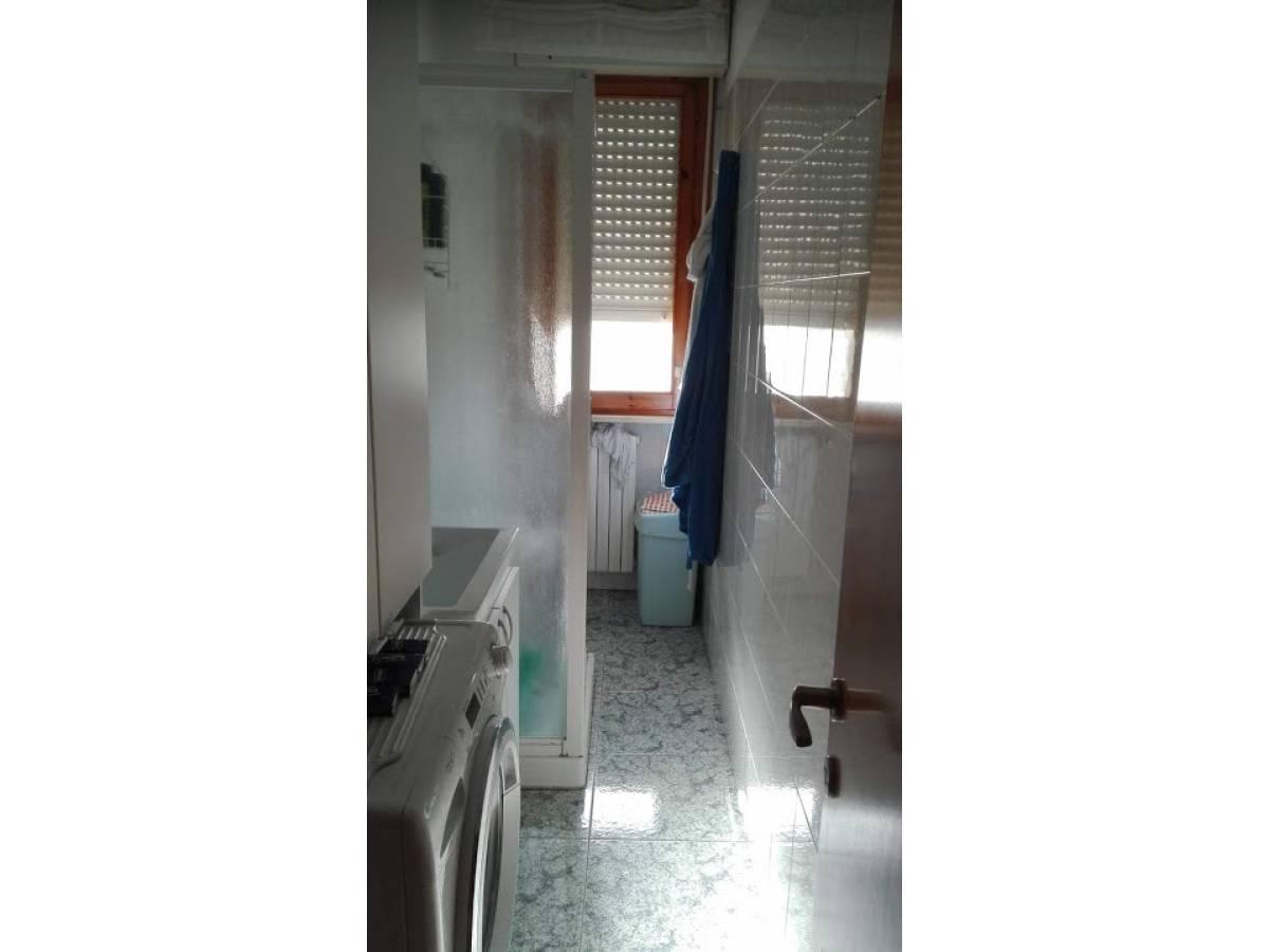 Appartamento in vendita in Via E.Ianni  a Francavilla al Mare - 7107127 foto 10