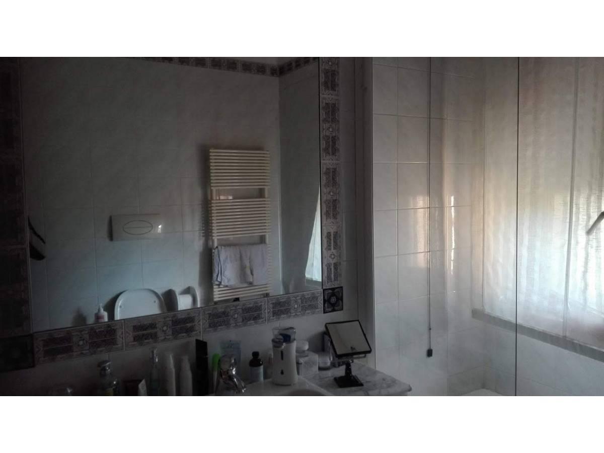 Appartamento in vendita in Via E.Ianni  a Francavilla al Mare - 7107127 foto 12