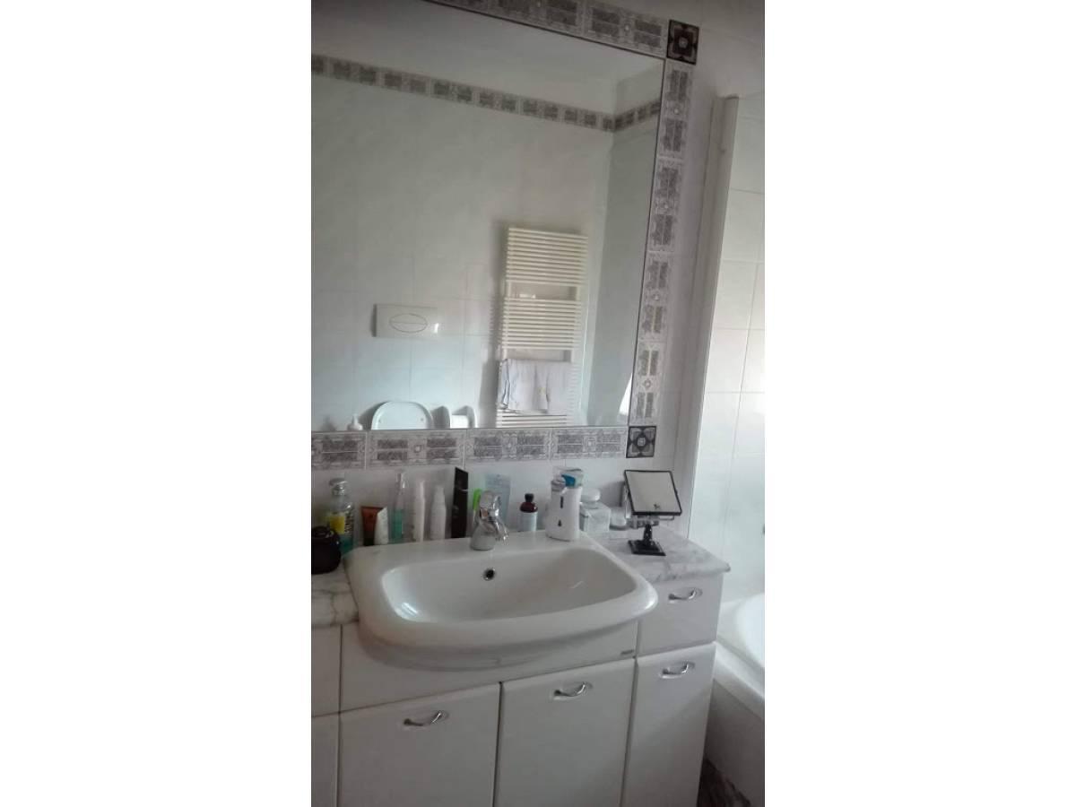Appartamento in vendita in Via E.Ianni  a Francavilla al Mare - 7107127 foto 13