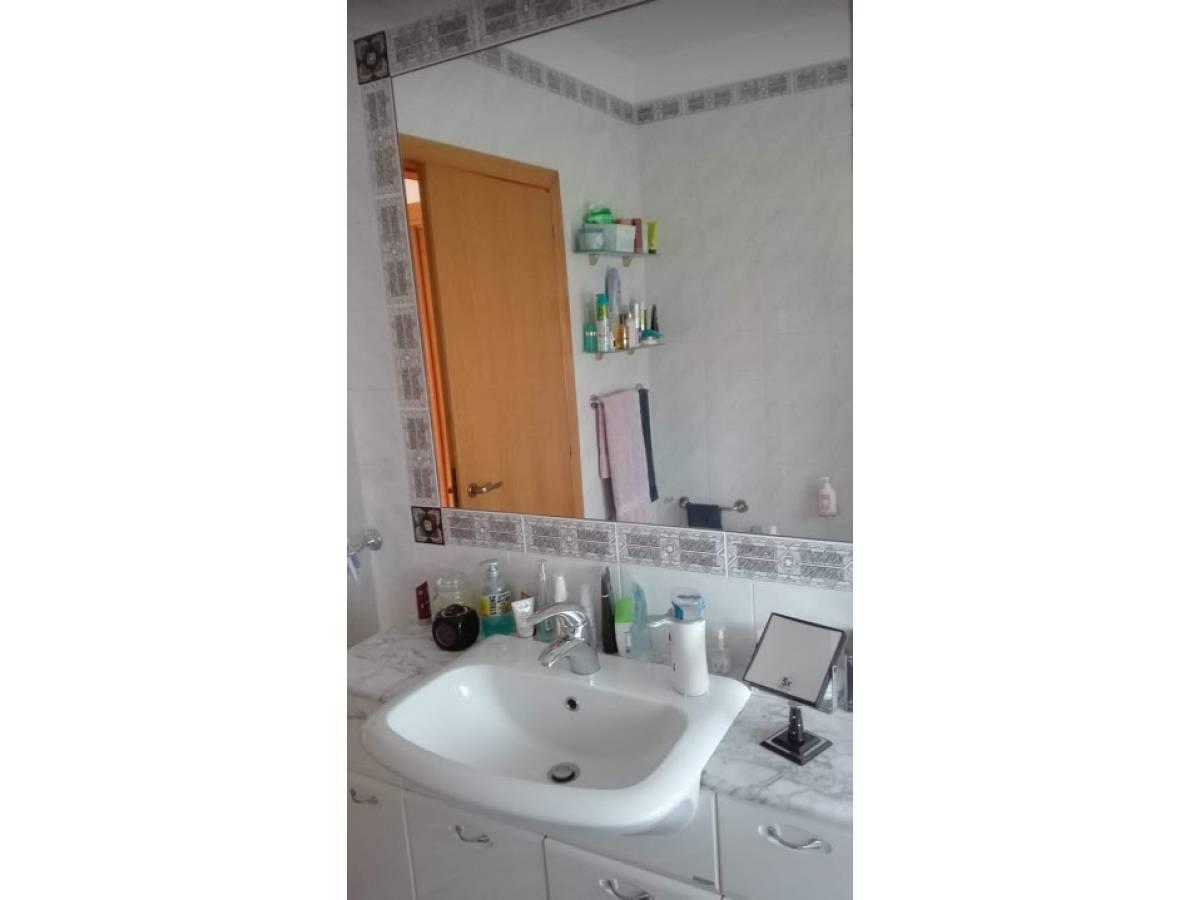 Appartamento in vendita in Via E.Ianni  a Francavilla al Mare - 7107127 foto 14