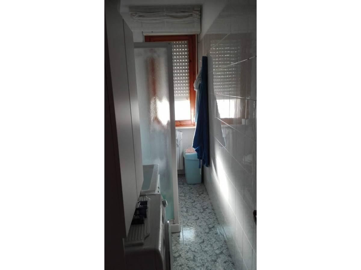 Appartamento in vendita in Via E.Ianni  a Francavilla al Mare - 7107127 foto 15