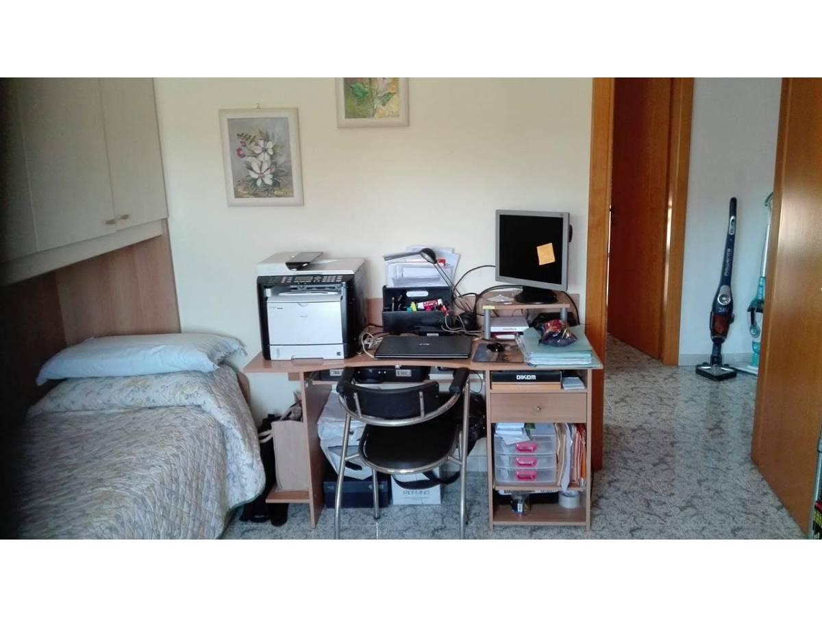 Appartamento in vendita in Via E.Ianni  a Francavilla al Mare - 7107127 foto 17