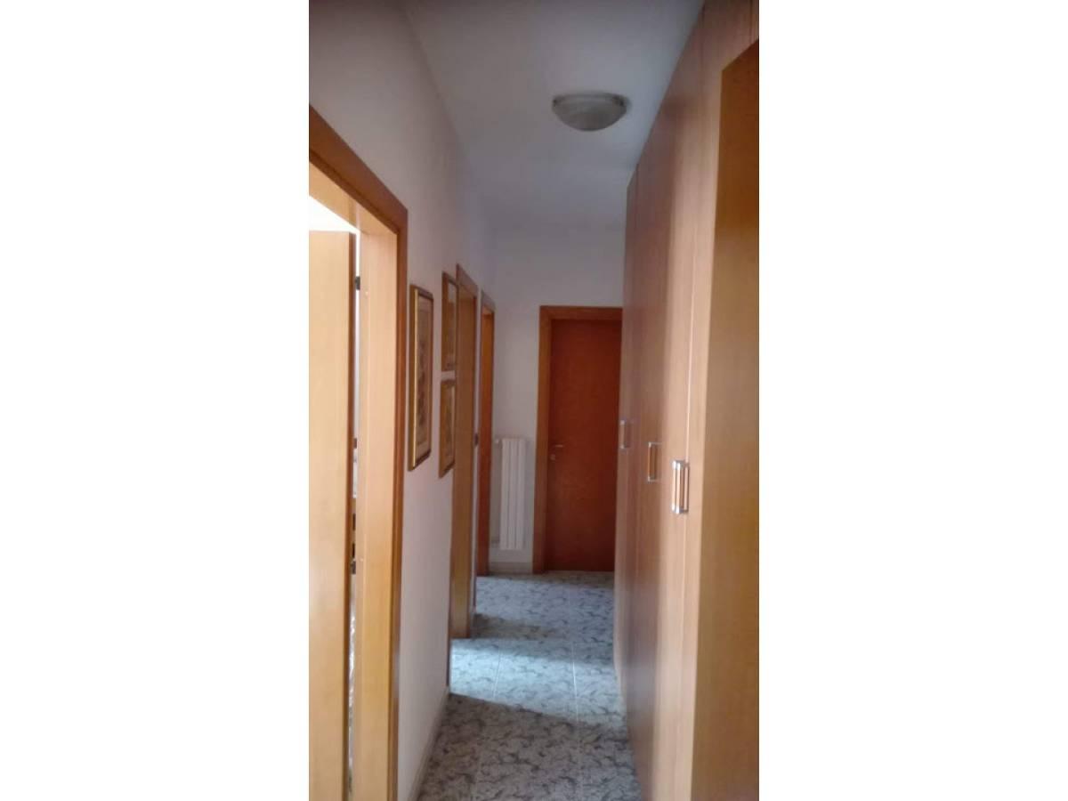 Appartamento in vendita in Via E.Ianni  a Francavilla al Mare - 7107127 foto 18