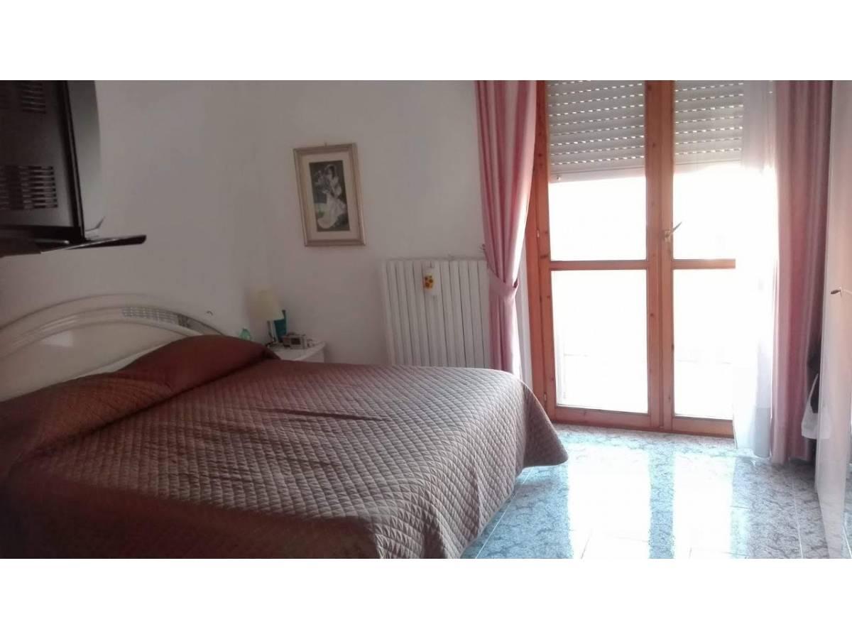 Appartamento in vendita in Via E.Ianni  a Francavilla al Mare - 7107127 foto 19