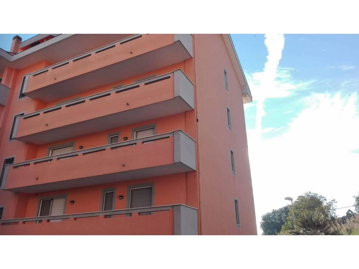 Appartamento in vendita in Via E.Ianni  a Francavilla al Mare - 7107127 foto 21