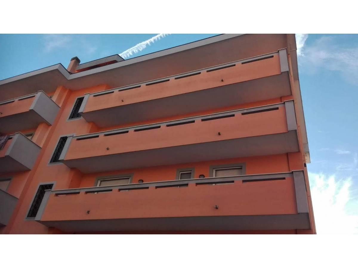 Appartamento in vendita in Via E.Ianni  a Francavilla al Mare - 7107127 foto 22