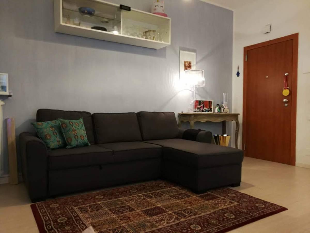 Appartamento in vendita in Viale Monte Sirente  a Francavilla al Mare - 2651323 foto 1