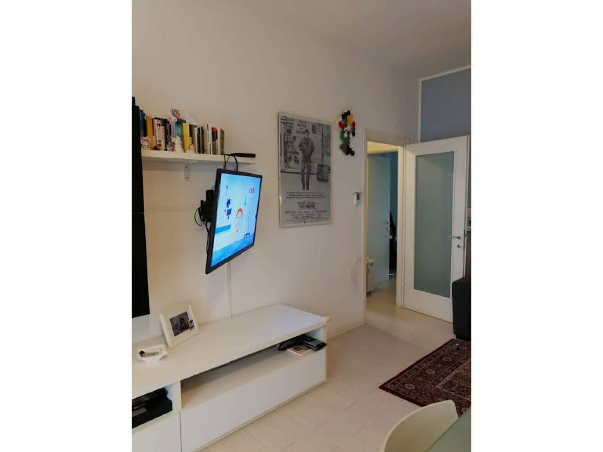 Appartamento in vendita in Viale Monte Sirente  a Francavilla al Mare - 2651323 foto 4