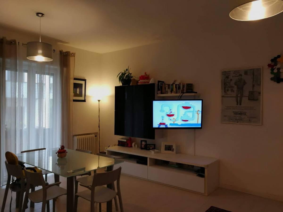 Appartamento in vendita in Viale Monte Sirente  a Francavilla al Mare - 2651323 foto 6