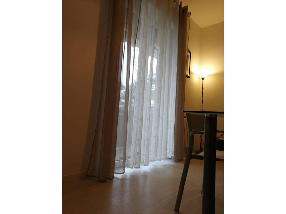 Appartamento in vendita in Viale Monte Sirente  a Francavilla al Mare - 2651323 foto 7