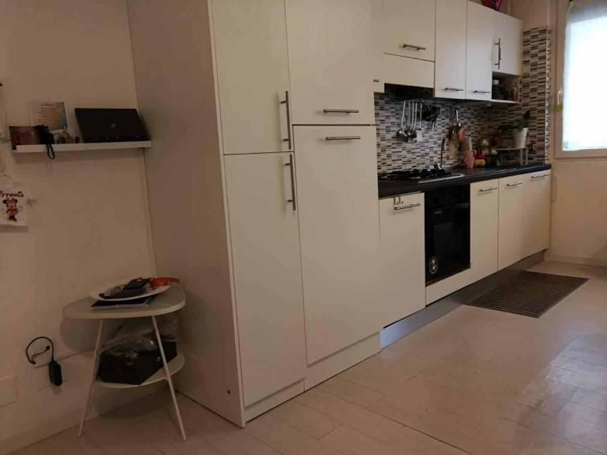 Appartamento in vendita in Viale Monte Sirente  a Francavilla al Mare - 2651323 foto 8