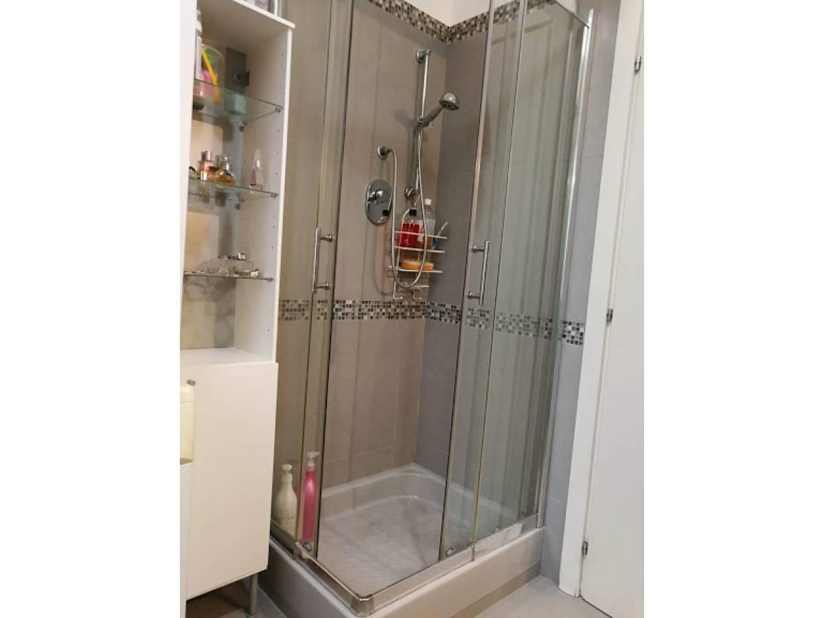 Appartamento in vendita in Viale Monte Sirente  a Francavilla al Mare - 2651323 foto 14