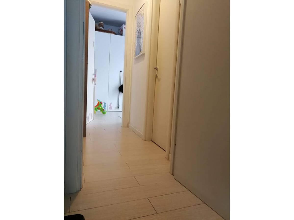 Appartamento in vendita in Viale Monte Sirente  a Francavilla al Mare - 2651323 foto 17