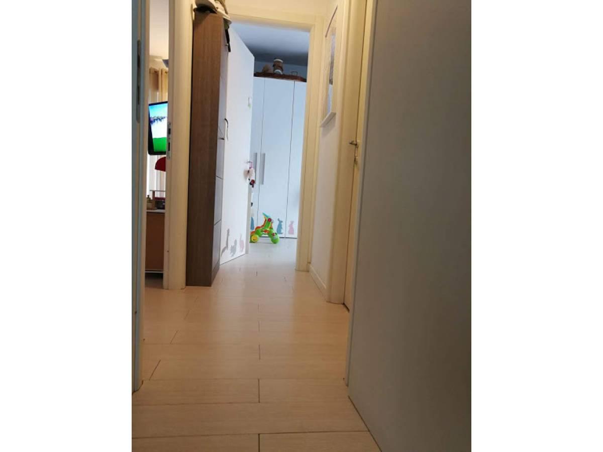 Appartamento in vendita in Viale Monte Sirente  a Francavilla al Mare - 2651323 foto 22