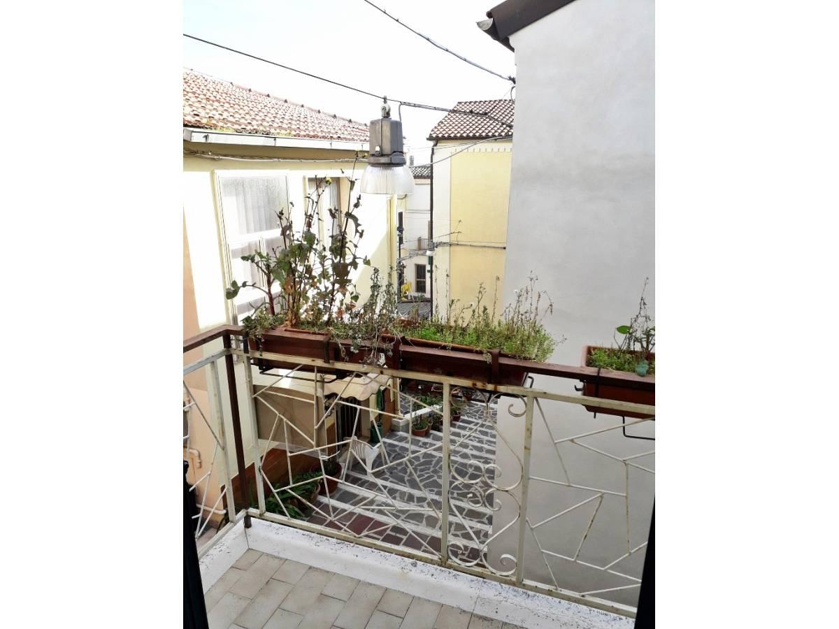 Porzione di casa in vendita in via dello zingaro  a Ripa Teatina - 3756165 foto 15