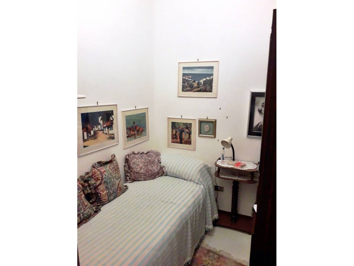 Porzione di casa in vendita in via dello zingaro  a Ripa Teatina - 3756165 foto 17