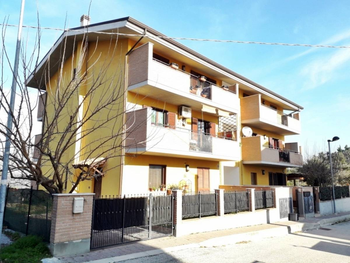 Appartamento in vendita in via leonardo da vinci  a Ripa Teatina - 9348208 foto 2