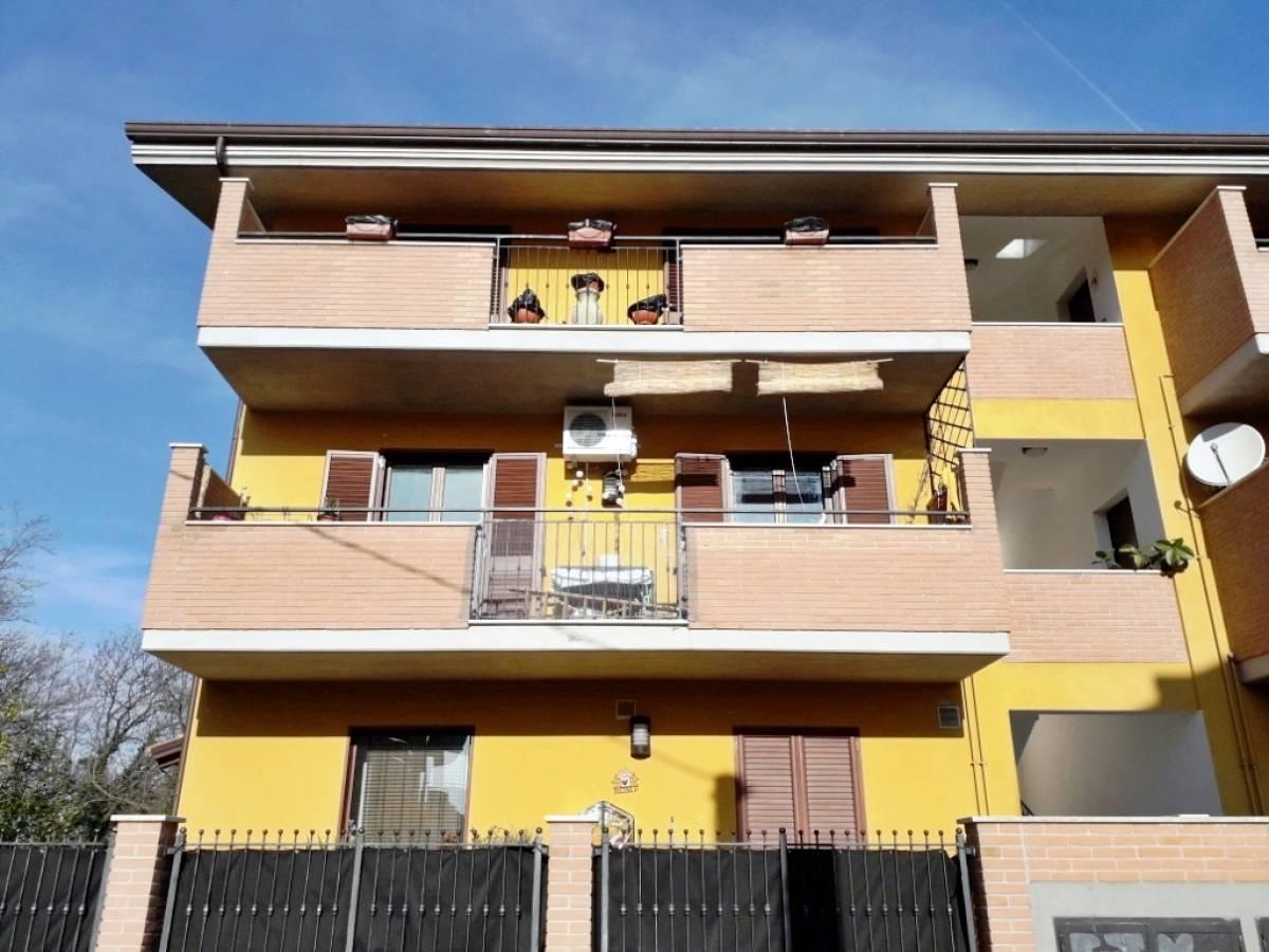 Appartamento in vendita in via leonardo da vinci  a Ripa Teatina - 9348208 foto 4