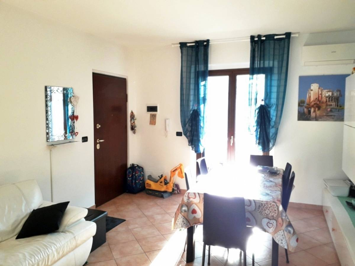 Appartamento in vendita in via leonardo da vinci  a Ripa Teatina - 9348208 foto 5