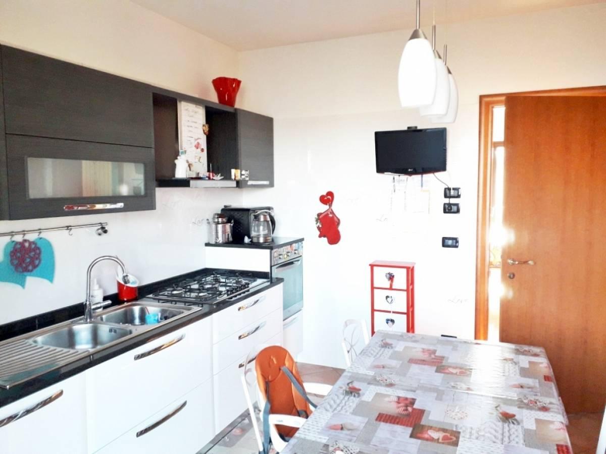 Appartamento in vendita in via leonardo da vinci  a Ripa Teatina - 9348208 foto 9
