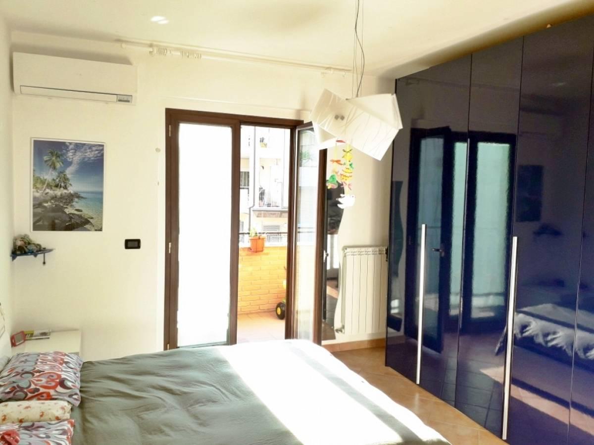 Appartamento in vendita in via leonardo da vinci  a Ripa Teatina - 9348208 foto 12
