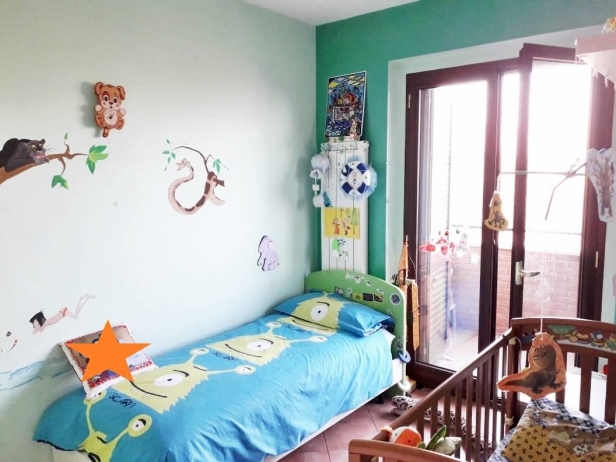 Appartamento in vendita in via leonardo da vinci  a Ripa Teatina - 9348208 foto 14