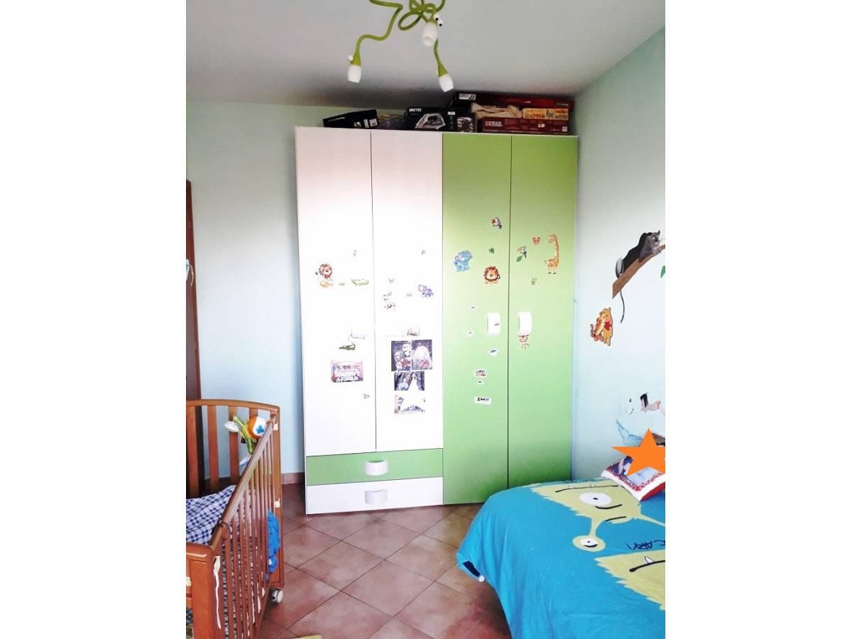Appartamento in vendita in via leonardo da vinci  a Ripa Teatina - 9348208 foto 15