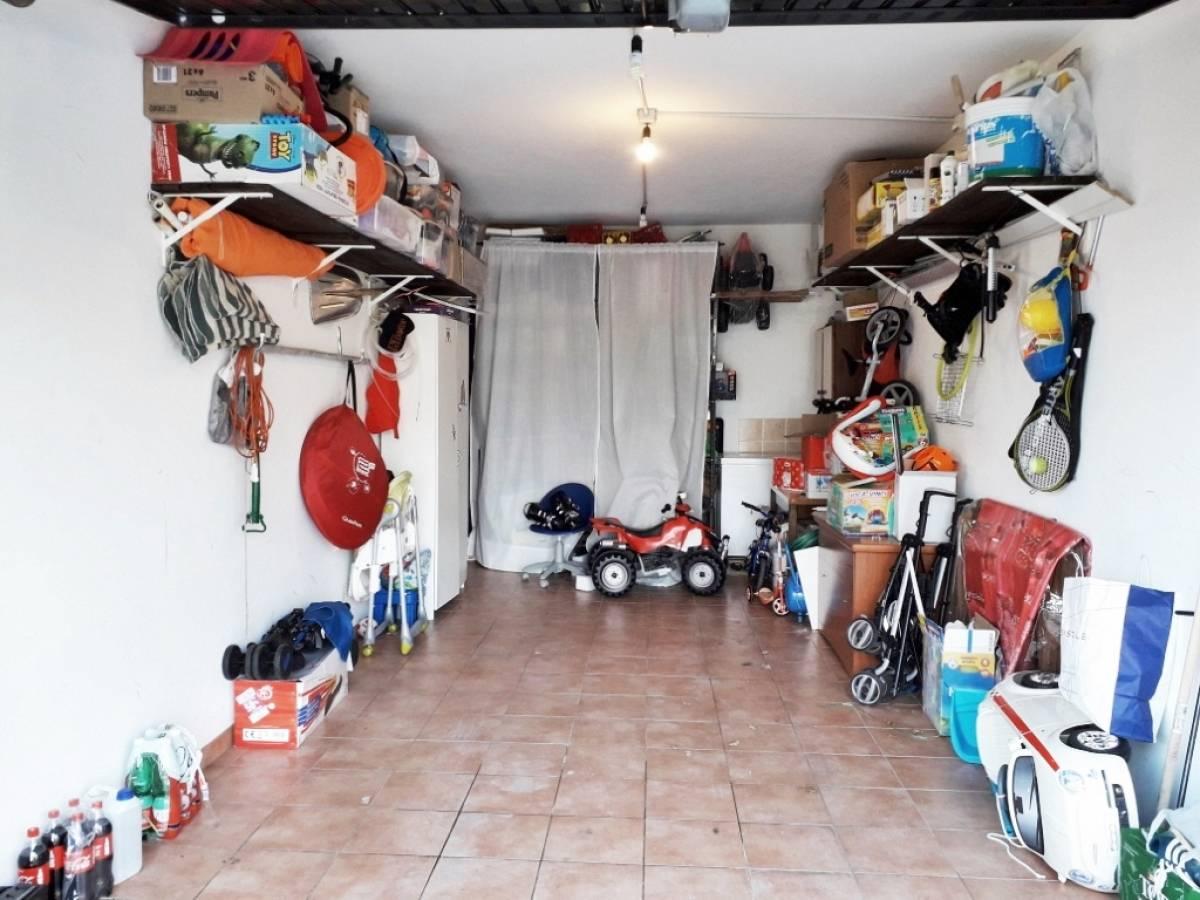 Appartamento in vendita in via leonardo da vinci  a Ripa Teatina - 9348208 foto 18