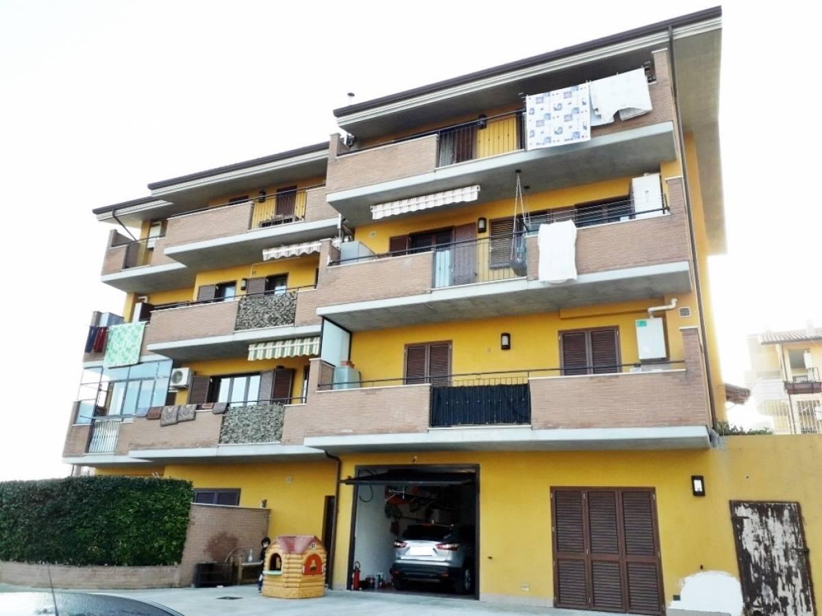 Appartamento in vendita in via leonardo da vinci  a Ripa Teatina - 9348208 foto 19