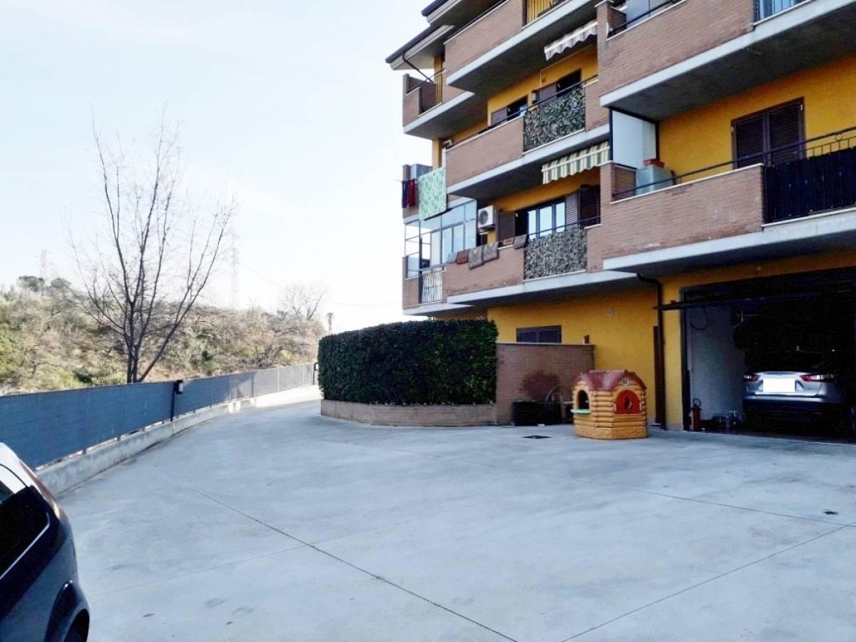 Appartamento in vendita in via leonardo da vinci  a Ripa Teatina - 9348208 foto 20