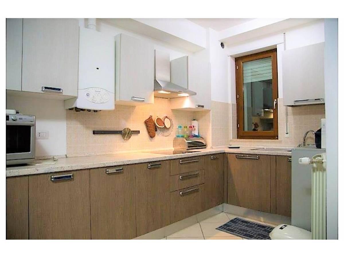 Appartamento in vendita in via papa giovanni paolo II zona Scalo Mad. Piane - Universita a Chieti - 5275609 foto 1