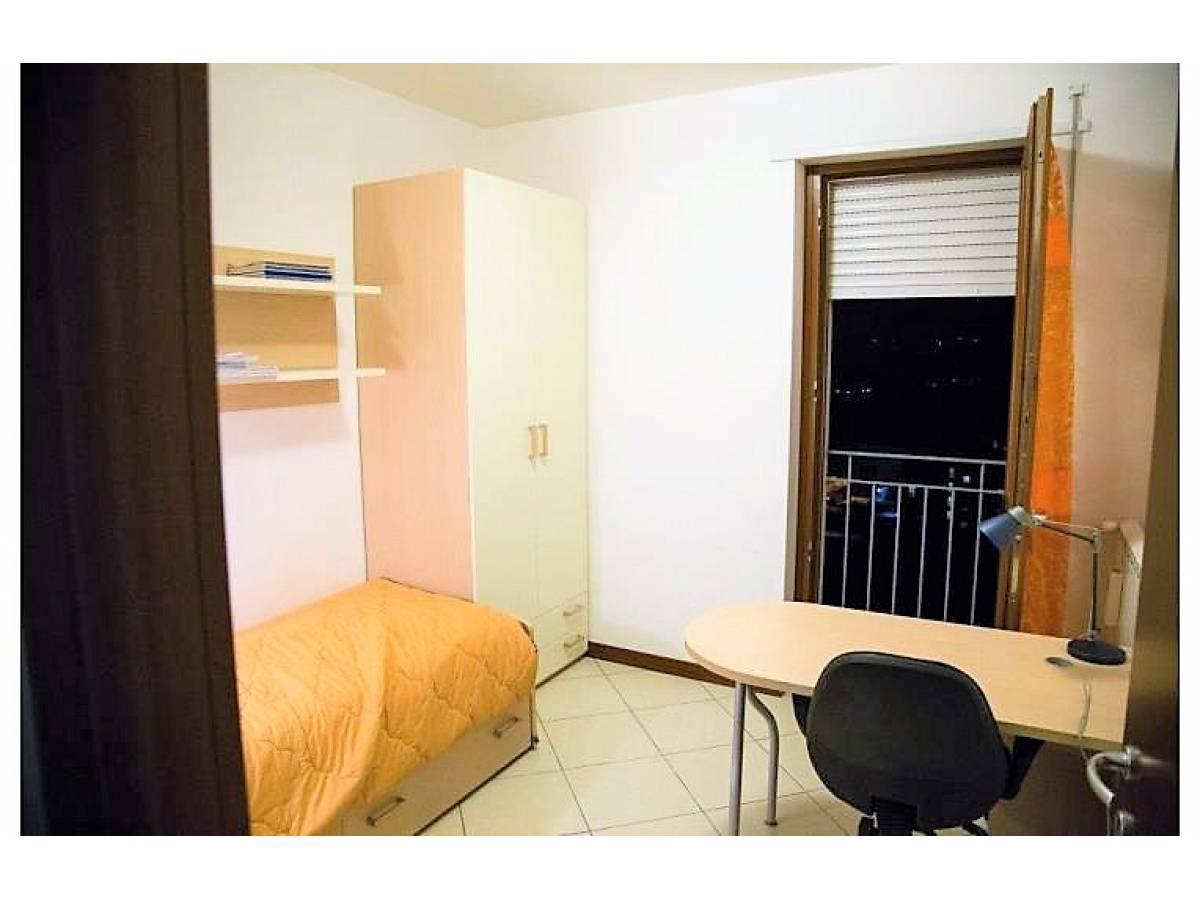 Appartamento in vendita in via papa giovanni paolo II zona Scalo Mad. Piane - Universita a Chieti - 5275609 foto 2