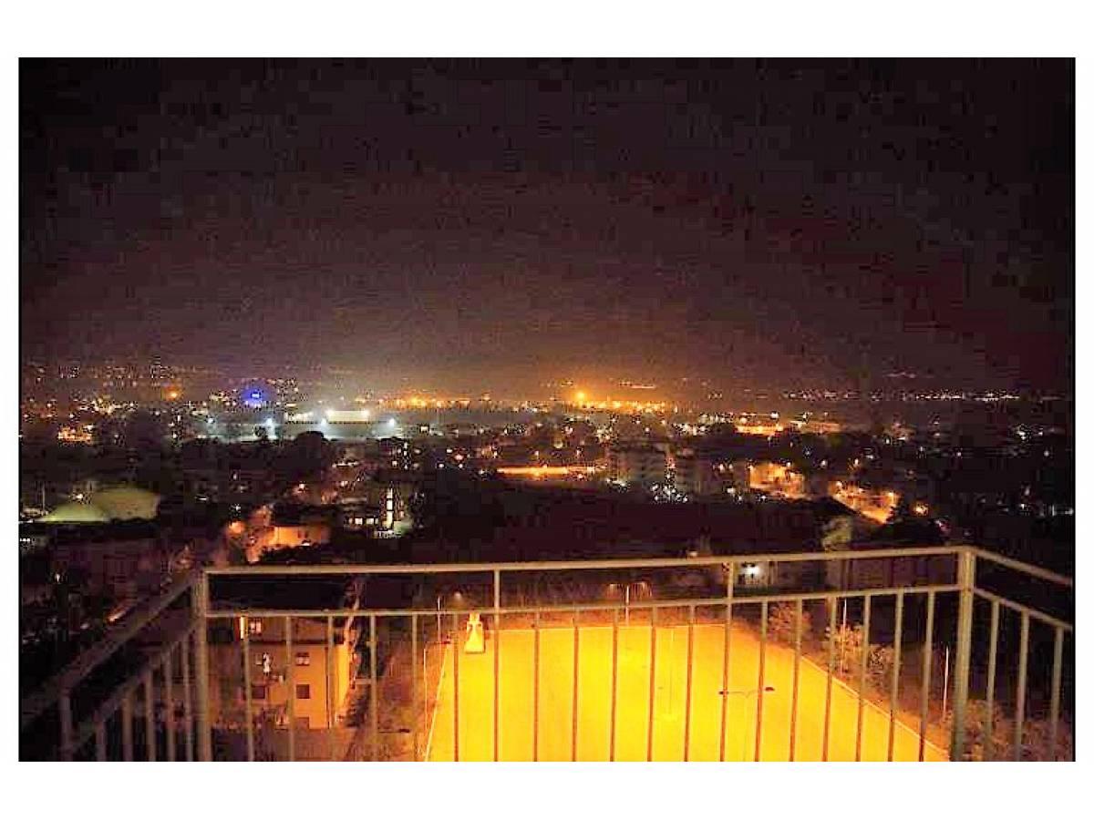 Appartamento in vendita in via papa giovanni paolo II zona Scalo Mad. Piane - Universita a Chieti - 5275609 foto 4