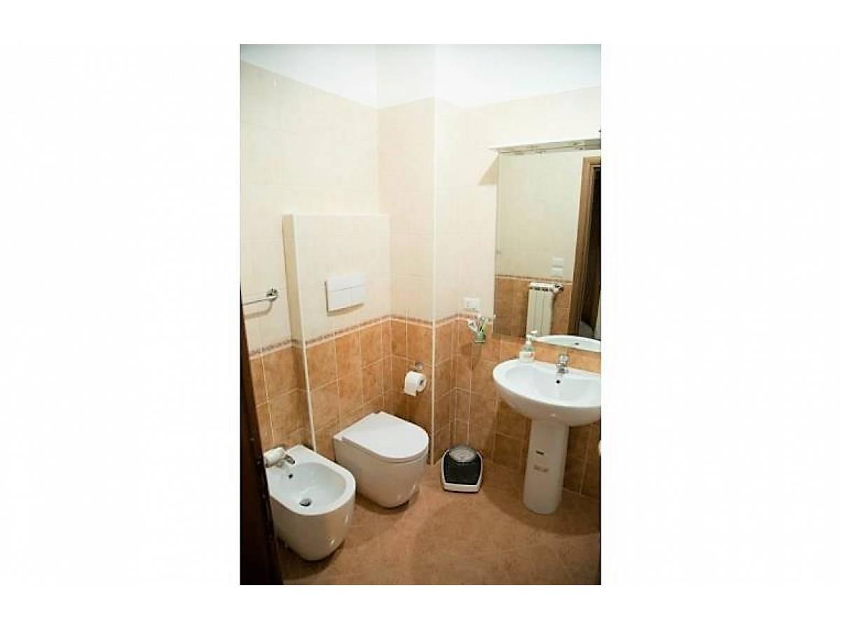 Appartamento in vendita in via papa giovanni paolo II zona Scalo Mad. Piane - Universita a Chieti - 5275609 foto 6