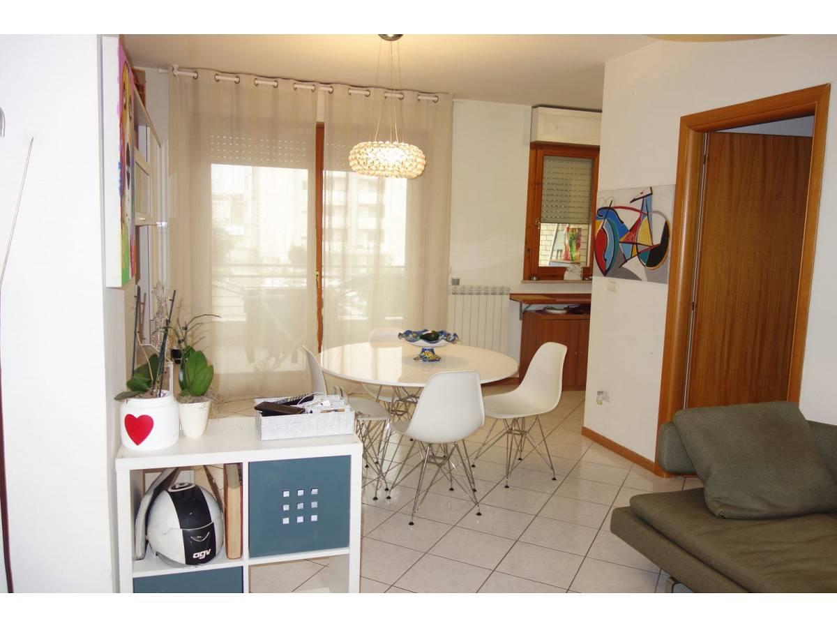 Appartamento in vendita in Via Cetteo Ciglia  zona Tiburtina - S. Donato a Pescara - 3196356 foto 2