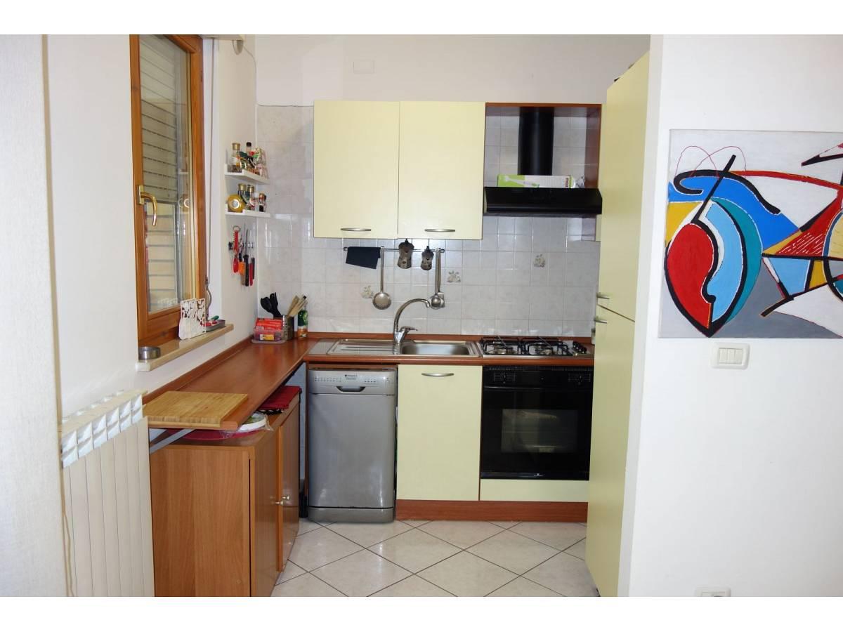 Appartamento in vendita in Via Cetteo Ciglia  zona Tiburtina - S. Donato a Pescara - 3196356 foto 7