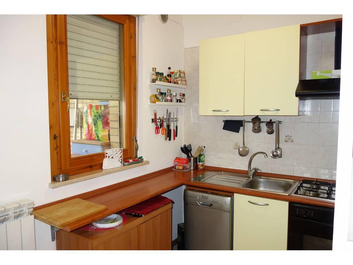 Appartamento in vendita in Via Cetteo Ciglia  zona Tiburtina - S. Donato a Pescara - 3196356 foto 9