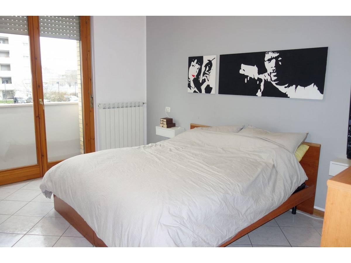 Appartamento in vendita in Via Cetteo Ciglia  zona Tiburtina - S. Donato a Pescara - 3196356 foto 15