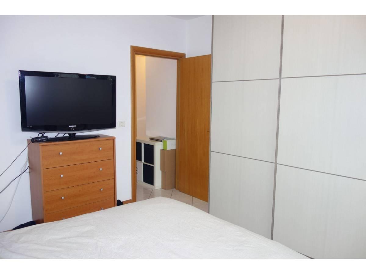 Appartamento in vendita in Via Cetteo Ciglia  zona Tiburtina - S. Donato a Pescara - 3196356 foto 17