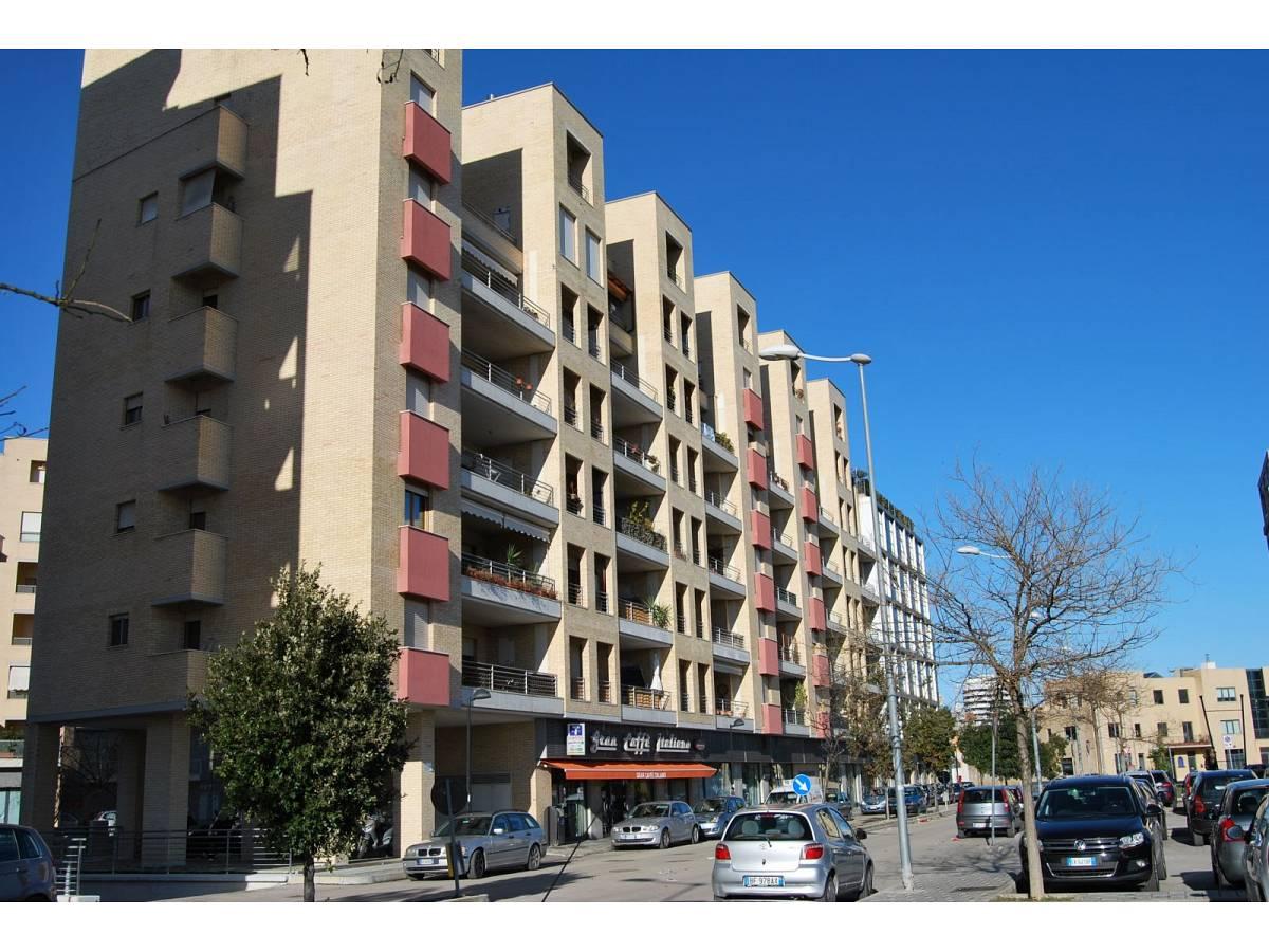 Appartamento in vendita in Via Cetteo Ciglia  zona Tiburtina - S. Donato a Pescara - 3196356 foto 19