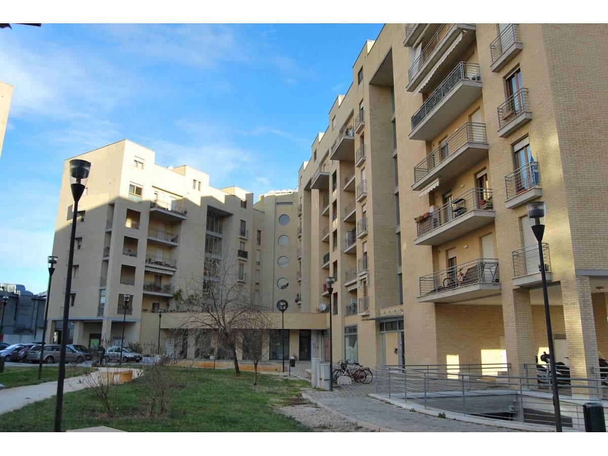 Appartamento in vendita in Via Cetteo Ciglia  zona Tiburtina - S. Donato a Pescara - 3196356 foto 20