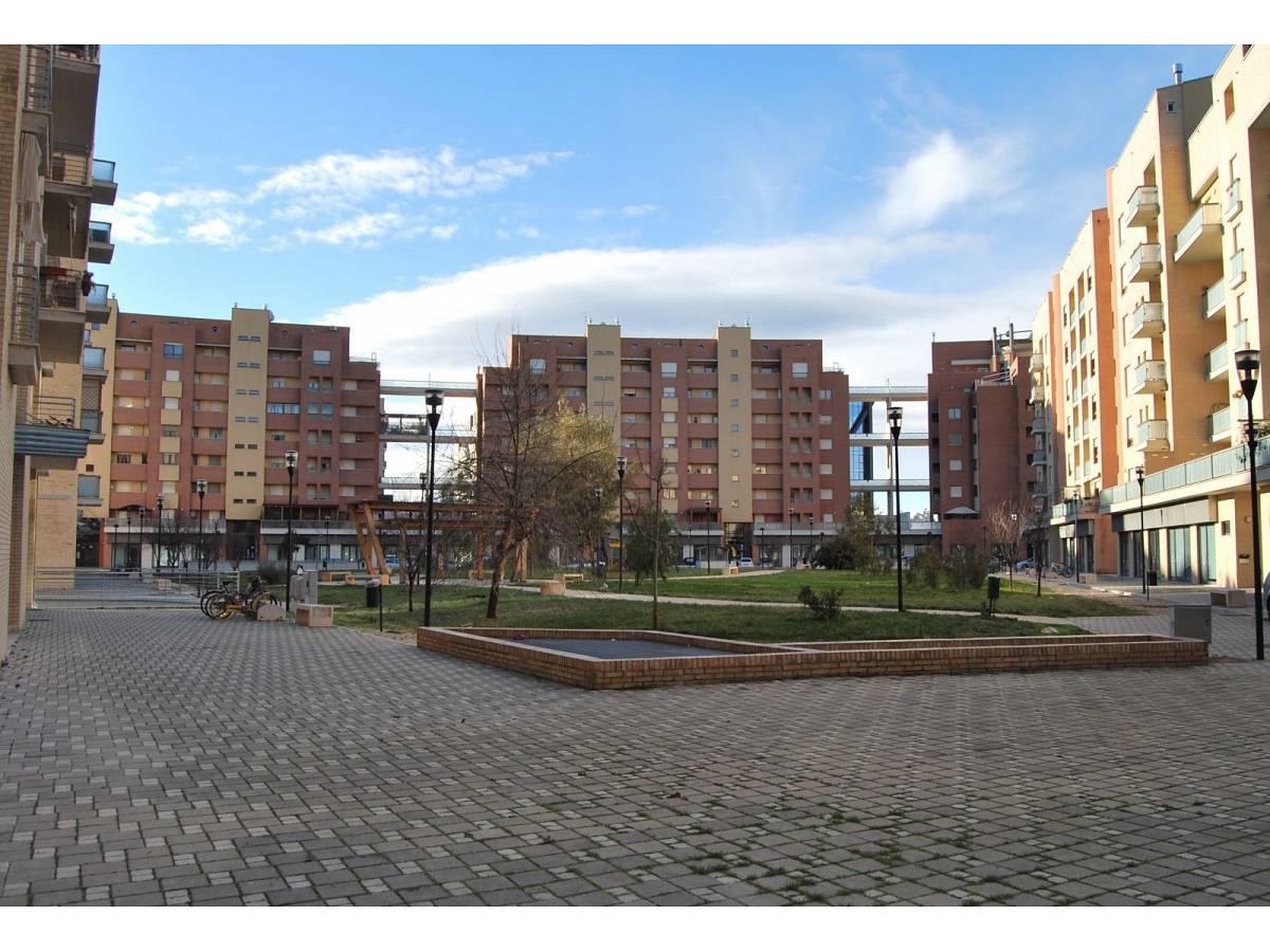 Appartamento in vendita in Via Cetteo Ciglia  zona Tiburtina - S. Donato a Pescara - 3196356 foto 21