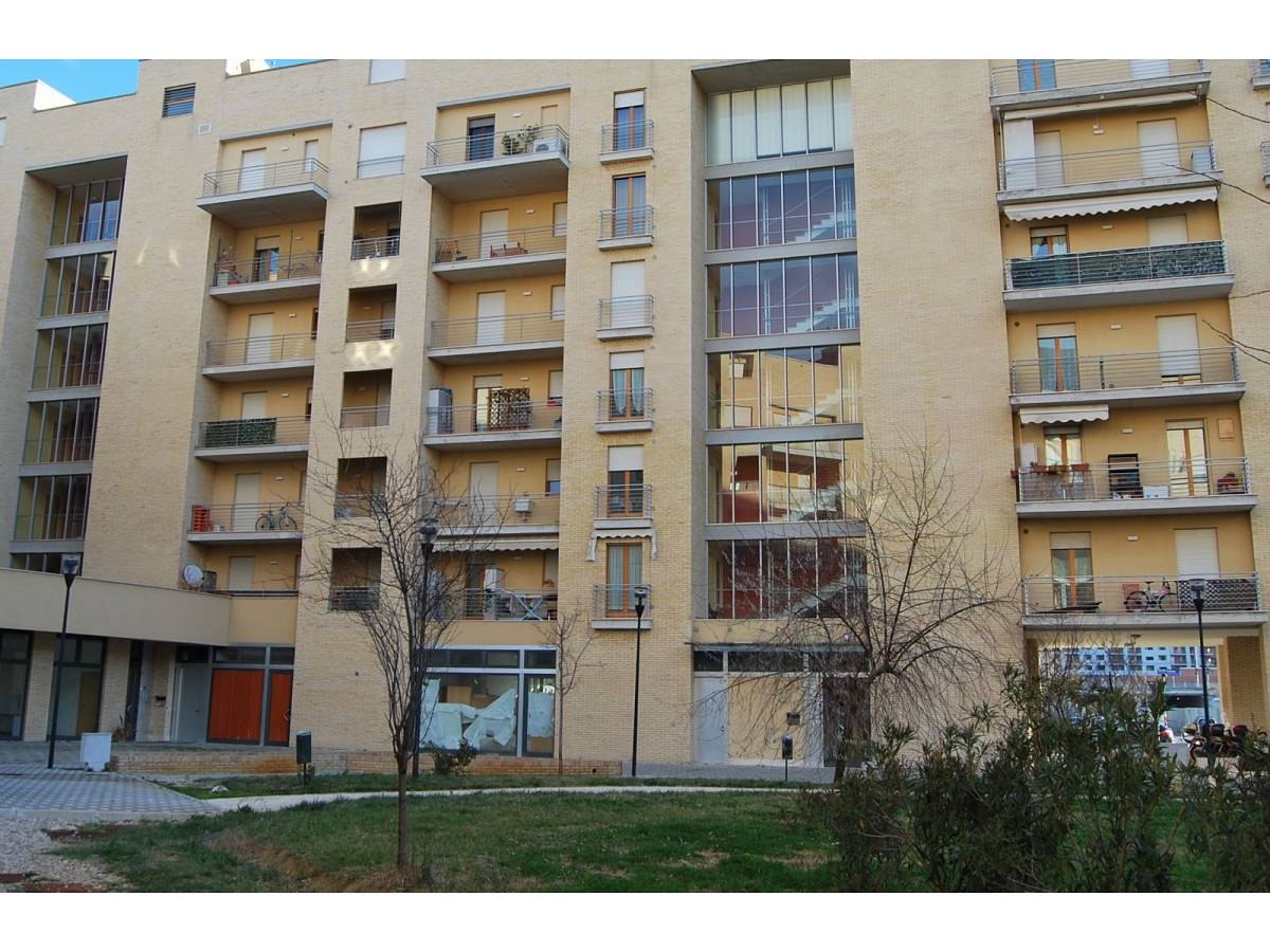 Appartamento in vendita in Via Cetteo Ciglia  zona Tiburtina - S. Donato a Pescara - 3196356 foto 22