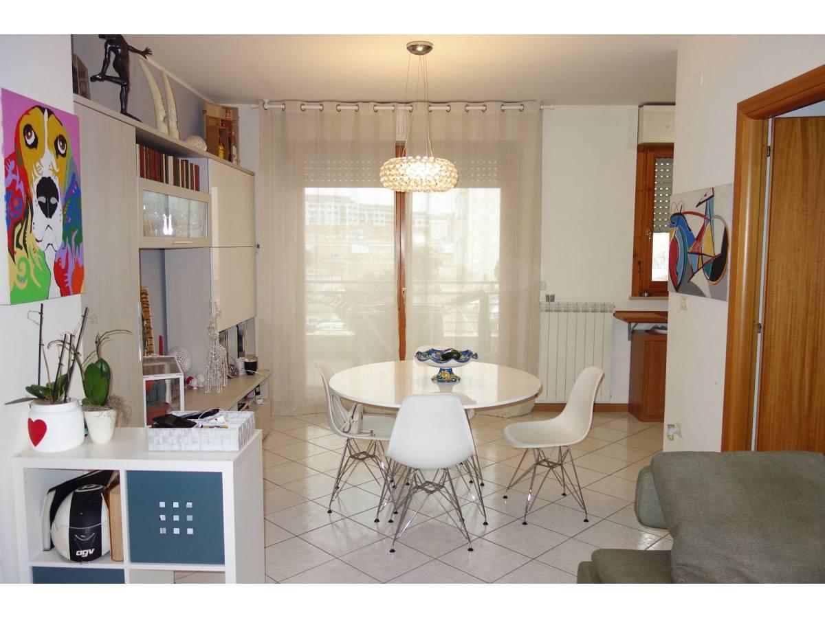 Appartamento in vendita in Via Cetteo Ciglia  zona Tiburtina - S. Donato a Pescara - 3196356 foto 1