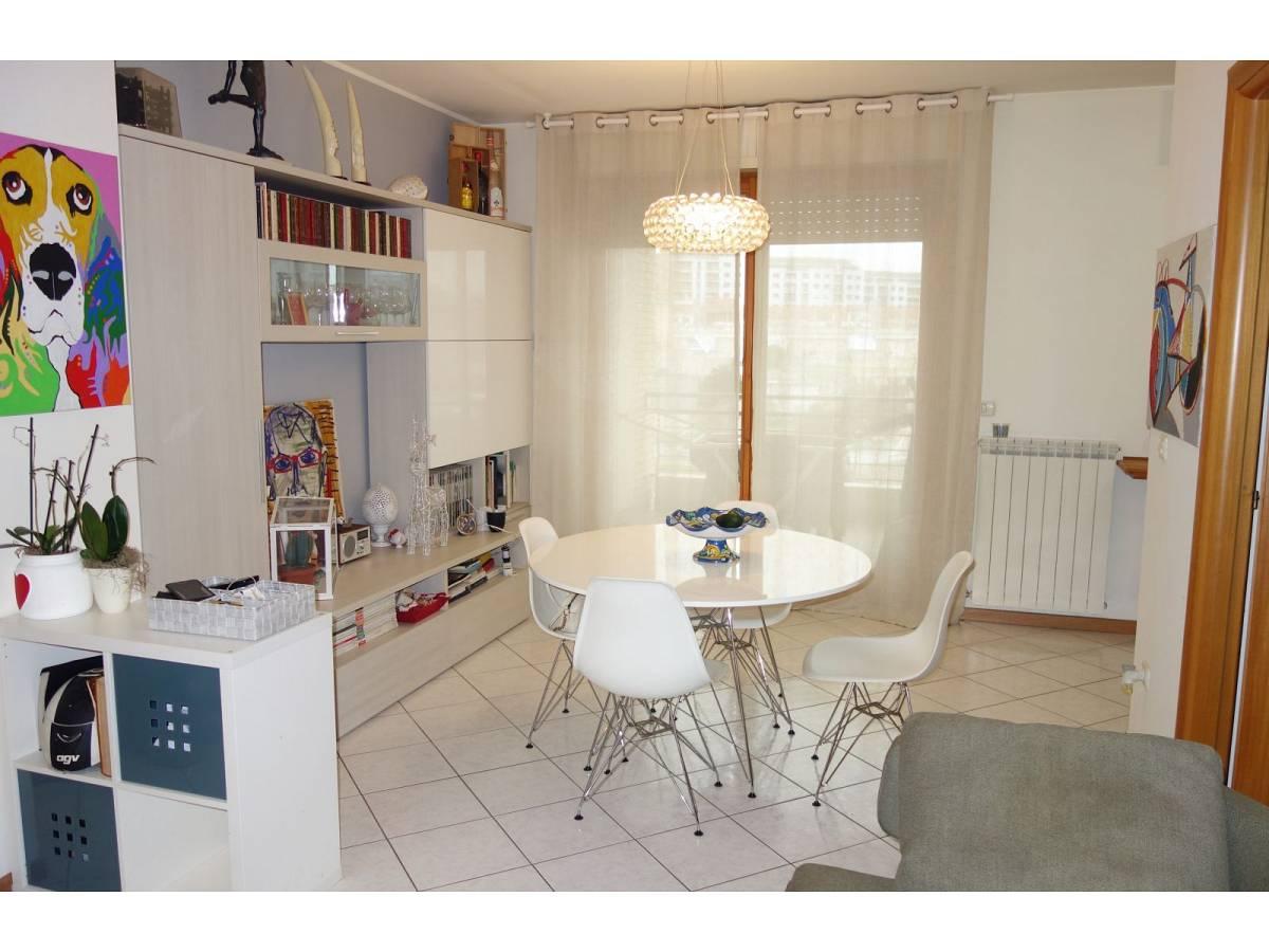 Appartamento in vendita in Via Cetteo Ciglia  zona Tiburtina - S. Donato a Pescara - 3196356 foto 3
