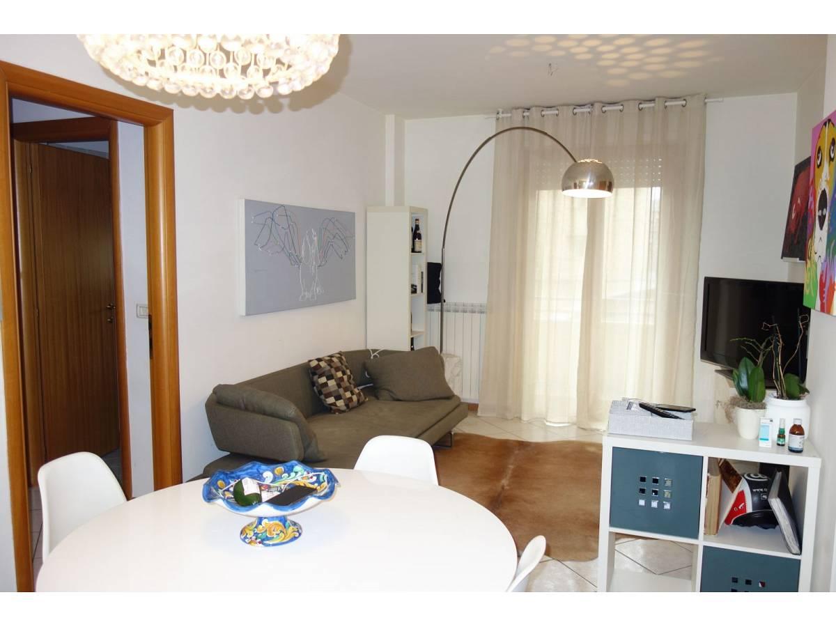Appartamento in vendita in Via Cetteo Ciglia  zona Tiburtina - S. Donato a Pescara - 3196356 foto 4