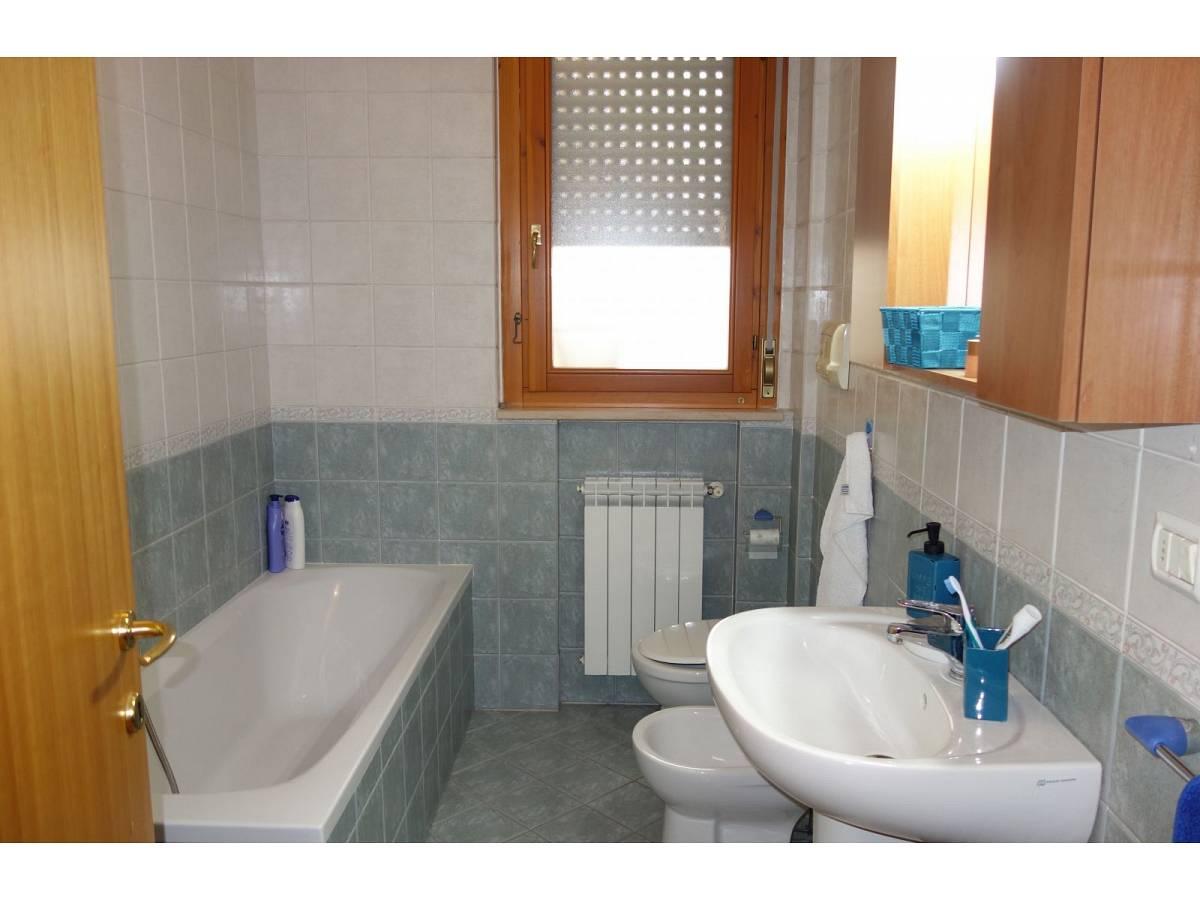 Appartamento in vendita in Via Cetteo Ciglia  zona Tiburtina - S. Donato a Pescara - 3196356 foto 11