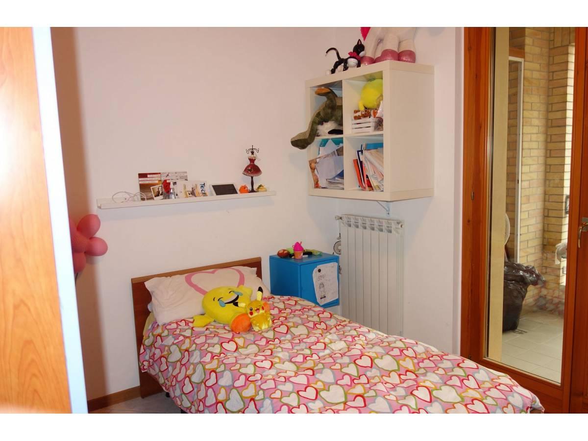 Appartamento in vendita in Via Cetteo Ciglia  zona Tiburtina - S. Donato a Pescara - 3196356 foto 12